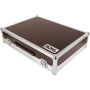 Thon Mixer Case Behringer UFX-1604