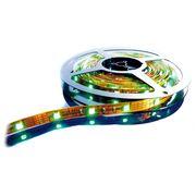 Kapego Flex Stripe IP20 5m RGB 150
