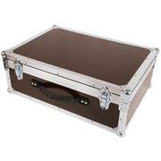 Thon Case Roland HPD-20 B-Stock