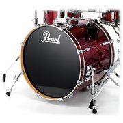 """Pearl VB 22""""x18"""" Bass Drum # 91/C"""