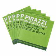 Pirastro Pirazzi Master Classic HT