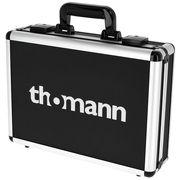 Thomann Mix Case 3727J B-Stock