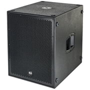 RCF SUB 8004-AS B-Stock