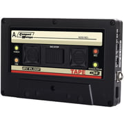 Reloop Tape B-Stock