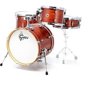 Gretsch Drums Catalina Club Jazz - SWG