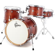 Gretsch Drums Catalina Club Studio - SWG