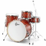 Gretsch Catalina Club Rock -SW B-Stock
