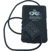 FXConnectx Wireless Controller Bo B-Stock