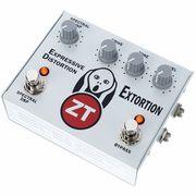 ZT Amplifiers Extortion PEX1