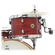 "Gretsch Drums 10""x7"" TT Catalina Club SWG"