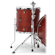 "Gretsch 16""x16"" FT Catalina Cl. SWG"