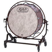 Adams BD40/18 Concert Bass Drum FS
