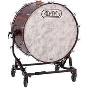 Adams BDV 32/22 Concert Bass Drum