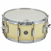 "Gretsch 14""x6,5"" Sn. Catalina Club WC"