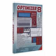 Midiland Optimizer 8