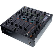Reloop RMX-80 Digital B-Stock