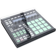 Native Instruments Maschine MK2 Black Bundle
