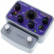 Source Audio Soundblox 2 Manta Bass B-Stock