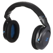 Sennheiser HD-6 MIX B-Stock