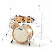 Tama Star Drum Maple Studio -SMP