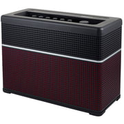 Line6 Amplifi 75 B-Stock