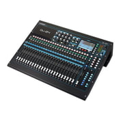 Allen & Heath Qu-24 B-Stock