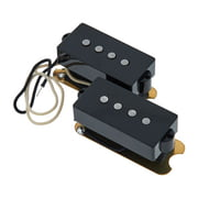 Fender Custom Shop 62 P-Bass Pickup
