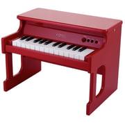 Korg Tiny Piano Red B-Stock