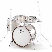 Gretsch Renown Maple Standard -VP