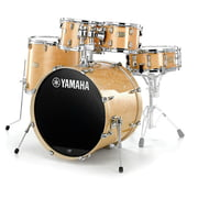 Yamaha Stage Custom Studio -NW '14