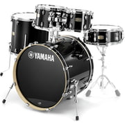 Yamaha Stage Custom Studio -RB'14
