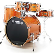 Yamaha Stage Custom Studio -H B-Stock