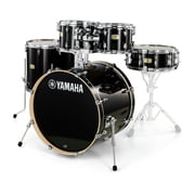 Yamaha Stage Custom Standard -RB