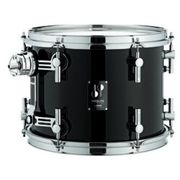 "Sonor 08""x07"" ProLite Tom Black"