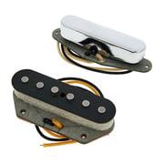 Fender Pure Vintage 64Tele Pickup