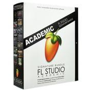 Image-Line FL Studio 12 Signature EDU