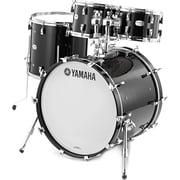Yamaha Absolute Hybrid Standard -SOB