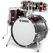 Yamaha Absolute Hybrid Studio -WLN