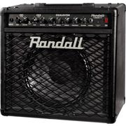 Randall RG80 B-Stock