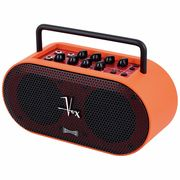 Vox Soundbox Mini OR