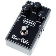 MXR M68 Uni-Vibe Chorus/Vi B-Stock