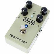 MXR M 264 Fet Driver