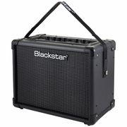 Blackstar ID Core 10 B-Stock