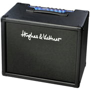 Hughes&Kettner Tubemeister 18 Twelve B-Stock