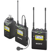 Sony UWP-D16 / 51