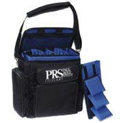 PRS Gear Bag ACC-3108