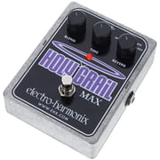 Electro Harmonix Holy Grail Max B-Stock