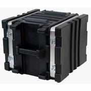 Boschma Cases 8 U-HE Case