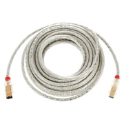 Lindy FireWire 800 Cable 9-6pin 10m