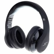SMS Audio Street by 50 Wired ANC B-Stock